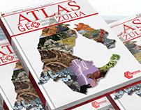Atlas Geológico Geográfico del Estado Zulia