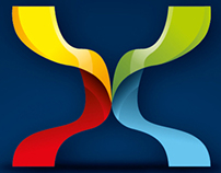 Logotipo Diexpo