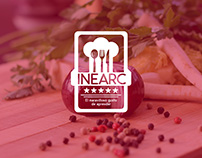 Branding 1 - INEARC