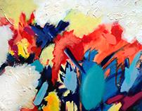 SOLEDAD ARSE :: ARTISTA