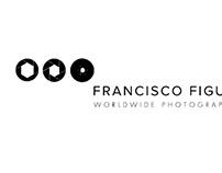 """""""Francisco Figueiredo"""" logo"""