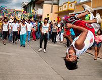 Festival Bandola 2013