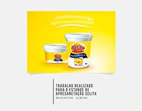 Designer | Produtos