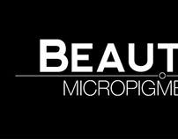 Logo Beautrium