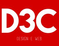 Logotipo Agência