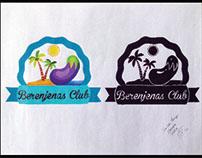 Berenjenas Club