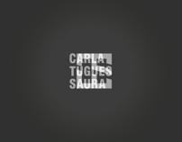 CTS: Carla Tugues Saura