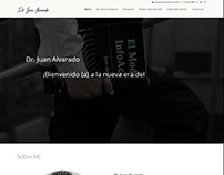 www.juanalvarado.science