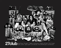 Estampa 27Club