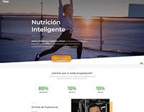 ExperienciaFit.com
