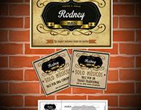 Rodney Bar.
