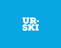 UR-SKI