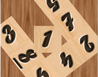 Puzzle2D