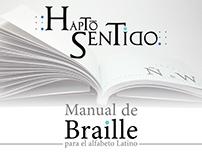 Braille para Videntes