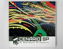 Projeto de TCC - ART BOOK CENÁRIO SP