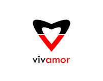 VIVAMOR - TIENDA