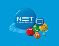 NET 14/15