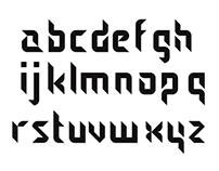 Tipografia | Halevi