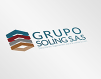 Grupo Soling S.A.S