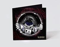 The Quest - Single Album Artwork