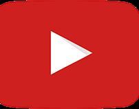 Dicas para youtubers
