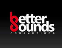 BETTER SOUNDS