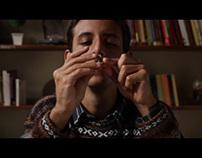Short Film Tomás