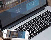 BCTA Engenharia - Website