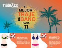 Infografía Tienda Tijerazo