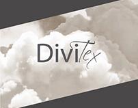 Divitex Manual de Marca