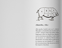 pig - image sequence