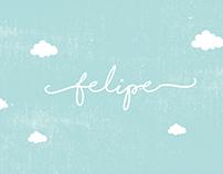 Felipe · Party