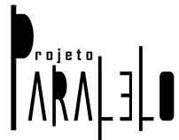 Banda Projeto Paralelo