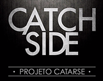 Cath Side Catarse