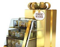 Navidad Ferrero - Innercia Colombia