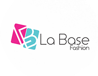 La Base - Newsletter