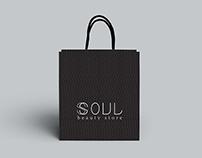 Soul Beauty Store