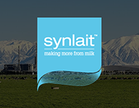 Synlait Career Site