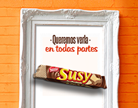 Social media for Susy (Savoy-Nestle)