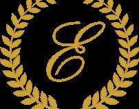 Logo Cervejaria Esplêndido
