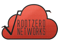 RootZero.net Cloud Solutions