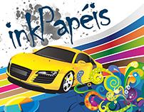 InkPapeis