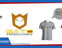Gato Producciones