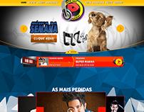 Rádio Paraiso FM