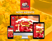 www.chinadelivery.com.br