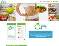Web Sascha Nutric