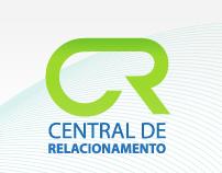 Central de Relacionamento FPA