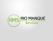 Rio Manque Servicios (2011)