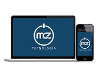 MCZ Tecnologia
