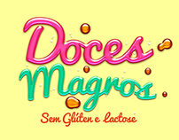 Doces Magros